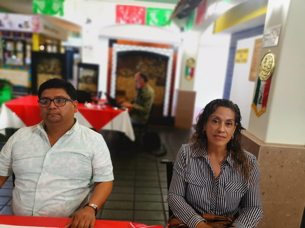 Amenazan con convertir puesto fantasma a San Felipe, advierten pescadores – Tijuana En Linea Noticias